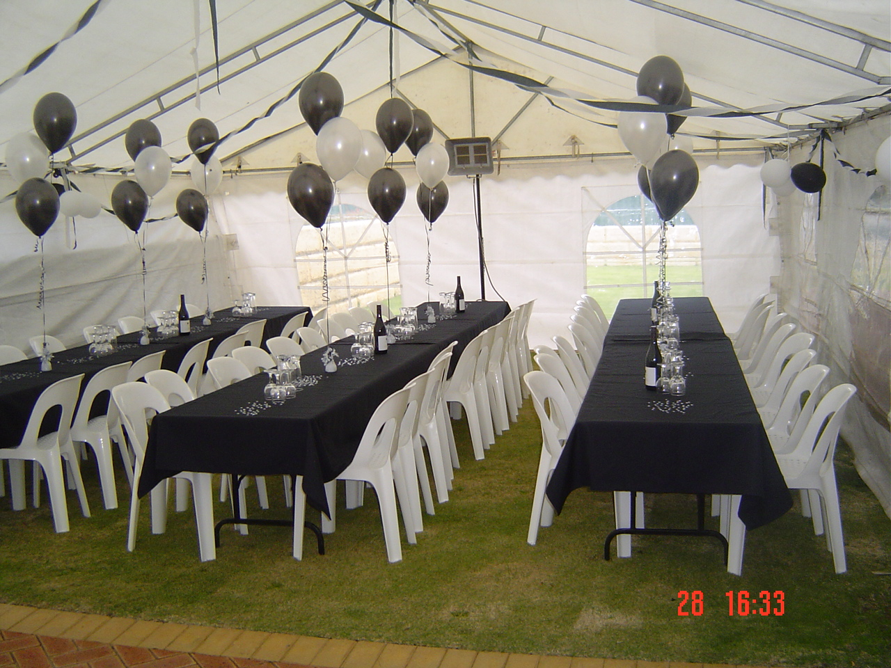 Table Hire Perth Hire A Table Wedding Table Hire Perth